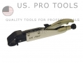 US PRO Professional 5 Piece Multi Grip Clamp Jaw Locking Pliers US1723 *Out of Stock*