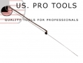 US PRO Audi Engine Oil Dipstick for Electronic Oil Level Engines FSi, TFSi, TDi CR US3051 *Out of Stock*