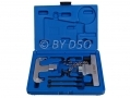 Us Pro  Timing Tool Mercedes Benz  Chrysler  Jeep Type A US3172 *Out of Stock*