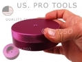 US PRO TOOLS Diesel Engine Timing Tool Set Ford Fiat Iveco Peugeot Citroen Commercial Vehicles US3174 *Out of Stock*