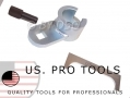 US Pro Diesel Engine Timing Kit for Wolkswagen Audi 2.4D US3192 *Out of Stock*