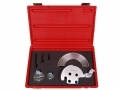 US PRO 7pc Belt Installing Tool Set For a Wide Range of Vehicles US3205