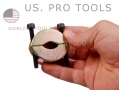 US PRO Professional 9 Piece Track Rod Setting Tool Kit US6023