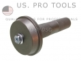 US PRO Professional 11 Piece Bearing Race and Seal Driver Kit US6103 *Out of Stock*