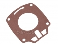 US PRO Replacment Gasket No 27 For US8531 1 inch Air Impact Gun US8106 *Out of Stock*