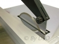 Am-Tech Electric Tile and Marble Saw Cutter AMV2850 *Out of Stock*