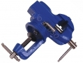 "TOOLZONE 2"" Engineers Swivel Base Table Vice VC035 *Out of Stock*"