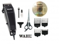 WAHL Multi Cut Professional Animal Clipper Kit   9266-834 *Out of Stock*