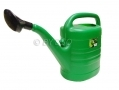 Green Blade 10L Plastic Garden Watering Can WC110 *Out of Stock*
