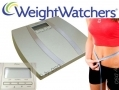 Weighing and BMI Scales