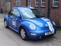 Wanted VW Volkswagen Beetle 2.0 All Years Good Bad Ugly MOT Fail Mechanical Accident *Out of Stock*