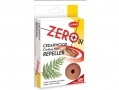 ZERO IN Cedar Moth Repeller Rings 100% Natural Pack of 12 ZER035 *Out of Stock*