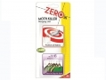 ZERO IN Hanging Moth Killer Cassette Fresh Floral Fragrance ZER432 *Out of Stock*