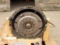 2011 Jaguar XF XJ 3.0 AUTO Gearbox Transmission 6 SPD ZF 6HP28 ZF6HP28 Fitted