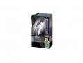 Remington Professional Diamond Beard Trimmer MB320C *Out of Stock*
